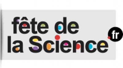 La science en fête à travers la région Centre-Val de Loire