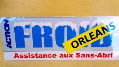 Orléans : l'association