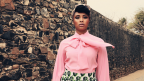 Festival Terres du Son : l'interview de la chanteuse Imany