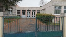 Ecole maternelle Bourges