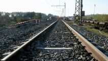 MaxPPP_travaux SNCF interruption circulation trains_20200530