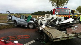 accident_st_amand_longpre.jpg