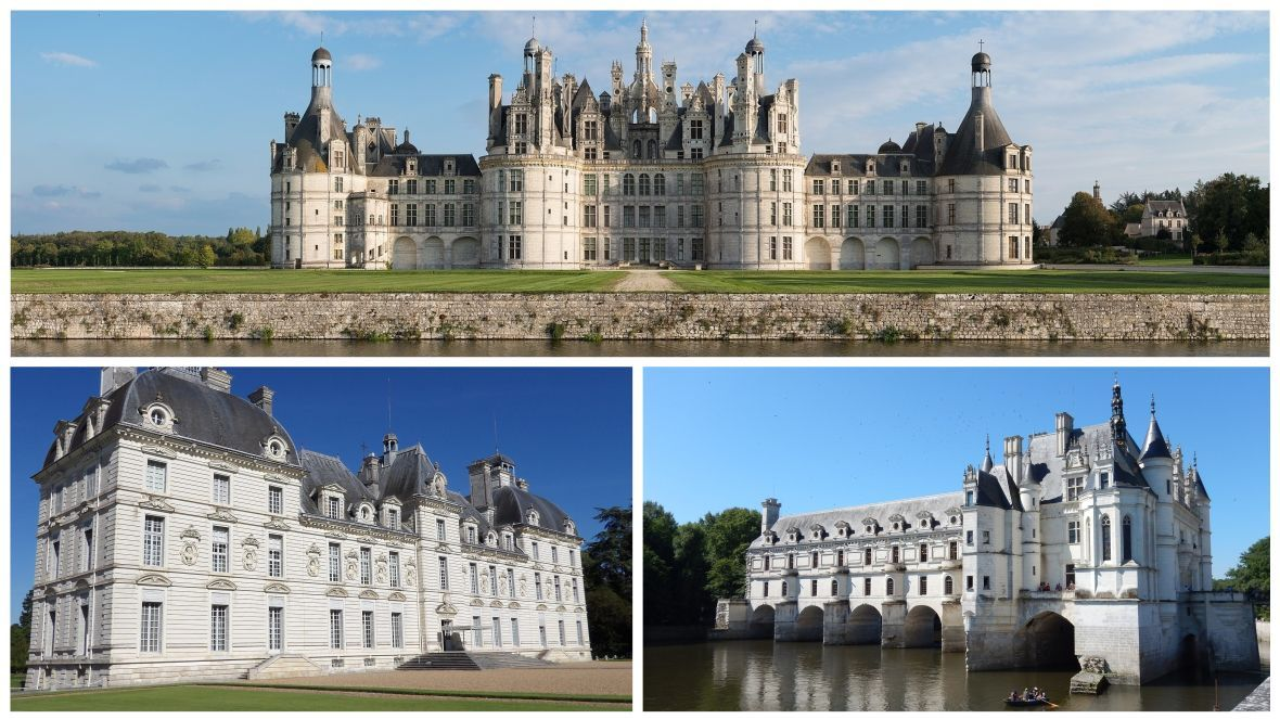 https://france3-regions.francetvinfo.fr/centre-val-de-loire/sites/regions_france3/files/styles/top_big/public/assets/images/2019/05/29/collage_chateaux_de_la_loire_1-4265201.jpg?itok=rzY15PXS