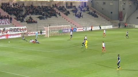ligue_2_15e_journee_ac_ajaccio_-_angers_1-1.png