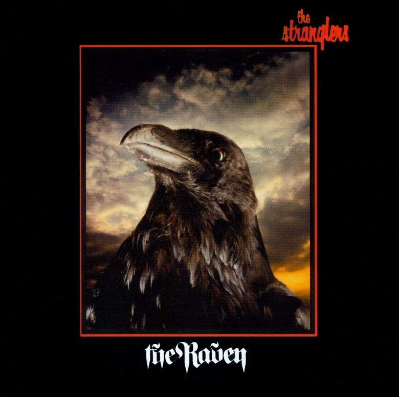The Raven, The Stranglers, 1978 / © DR