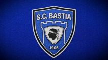 SC Bastia illustration
