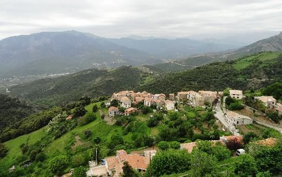 © villages-de-corse.com