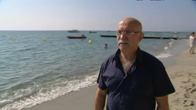 Après Sisco, la commune de Ghisonaccia interdit le port du burkini