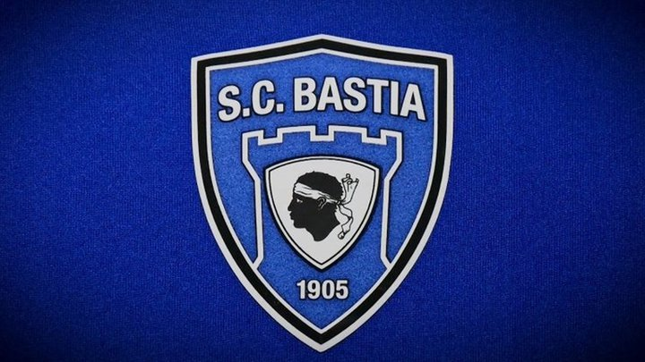 SC Bastia : l'appel de 4 présidents corses de clubs professionnels aux instances du football