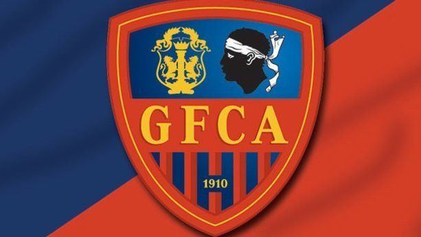 National : le GFCA déclare forfait face au Red Star