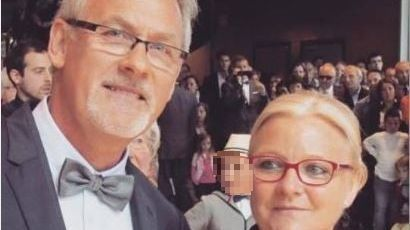 Porto-Vecchio : disparition d'un couple originaire de Normandie