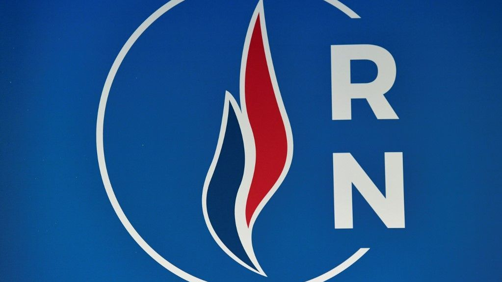 Le Rassemblement National grand absent des municipales en Corse