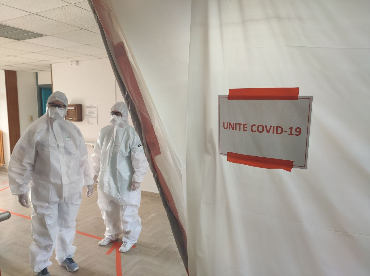 "[DIRECT CORONAVIRUS] : ""Il ne sera pas possible d'organiser dans les conditions normales le bac 2020"""