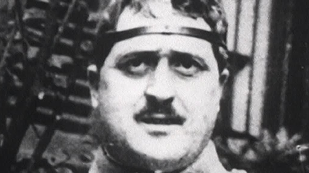 Guillaume Apollinaire fr wiki