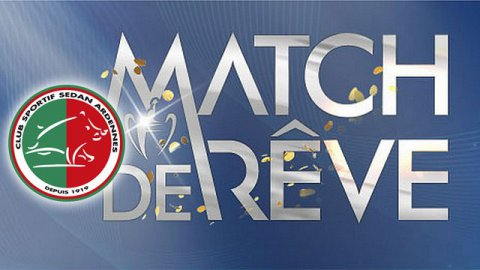 match-de-reve-2014-sedan-logo.jpg