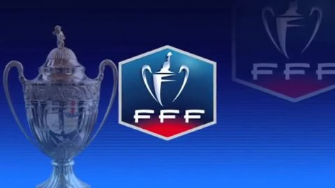 coupe-de-france-football_6.jpg