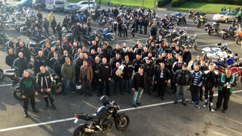 manif-motards-epernay-01.jpeg