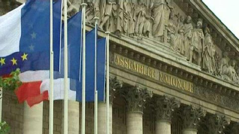 assemblee_nationale_3_1.jpg