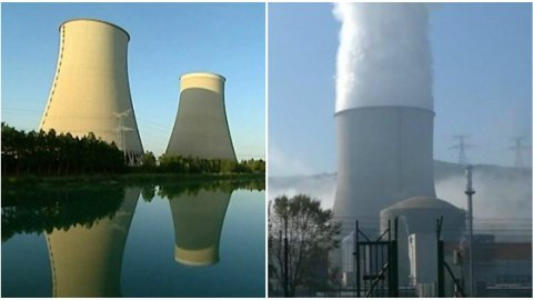 centrale-nucleaire-nogent-chooz.jpg