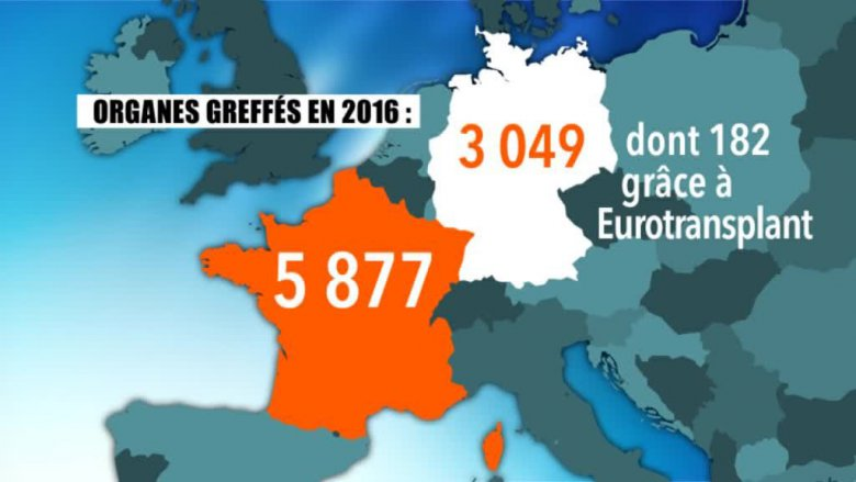 © France 3 Alsace/ infographie : M. Ruch