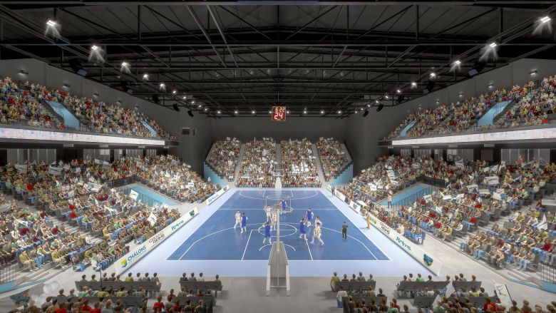 https://france3-regions.francetvinfo.fr/grand-est/sites/regions_france3/files/styles/asset_list_medium/public/assets/images/2019/08/29/reims_arena_vsbasketcwilmotte-associes_architectes-4397673.jpg?itok=4f2ikUuG