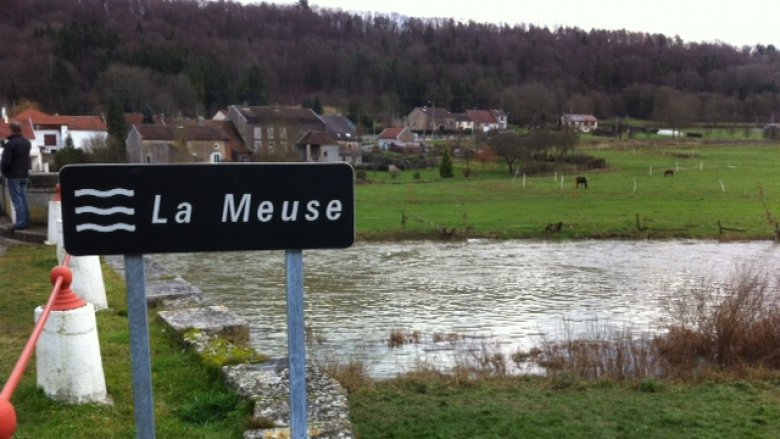 © M. Movsissian - France 3 Champagne-Ardenne