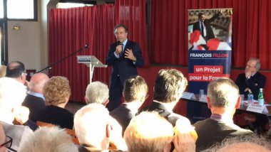 © Tiphaine Le Roux / France 3 Champagne-Ardenne