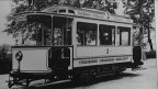 CTS: 140 ans de transports strasbourgeois