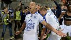 Football : l'Estac l'a fait !