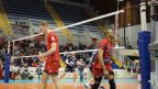Chaumont quitte la Ligue des Champions de volley-ball