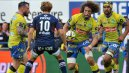Top 14. Bordeaux-Bègles/Clermont : acte IV