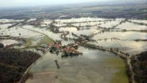 Inondations Alsace