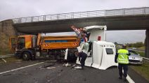 Accident PL Innenheim 2018,10,29 01