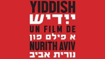 "documentaire ""Yiddish"""