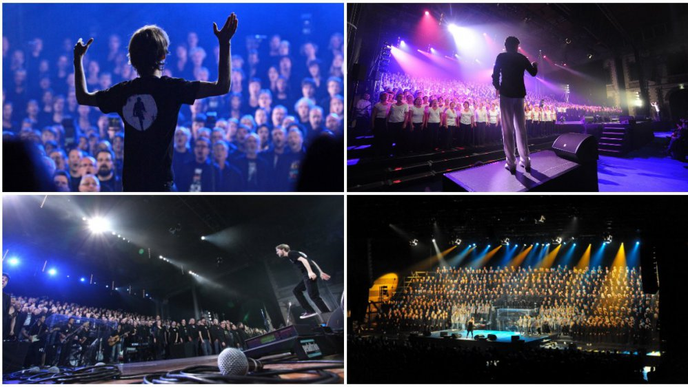 grand-choral-meilleurs-moments.jpg