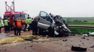 accident-aube-d619-maxppp.jpg