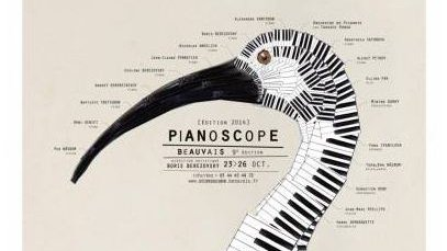 beauvais 60 pianoscope le piano fait le spectacle