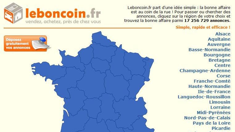 Le bon coin 47 ameublement maison design for Le bon coin 30 ameublement