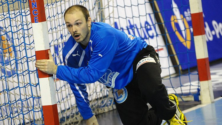 Handball coupe de france montpellier bien sup rieur - Resultat coupe de france pas de calais ...