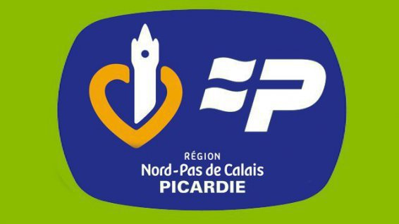 Exemple logo hdf