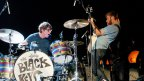 Main Square Festival d'Arras : The Black Keys annoncent leur participation à l'édition 2014