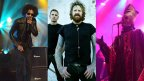 Main Square Festival : Alice in Chains, Mastodon et Ghost complètent l'affiche 2014