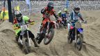 DIRECT. Enduropale juniors : suivez la course minute par minute