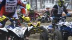 DIRECT. Enduropale du Touquet-Quaduro : suivez la course minute par minute