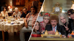 Boon vs Rouve / La ch'tite famille vs Les Tuche 3 : qui va gagner le match du box-office ?