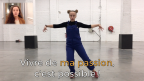 Vivre de ma passion, c'est possible !