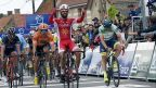 REPLAY. Cyclisme : revoir le Grand Prix de Fourmies