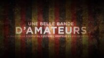 bande amateurs