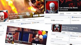 clowns_facebook.jpg