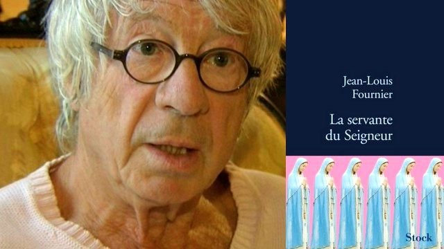 Jean-Louis Fournier / © France TV